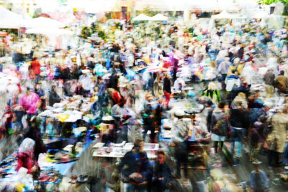 Preview Flohmarkt02.jpg